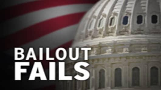 bailout_fails_02.jpg