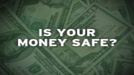 is_your_money_safe.jpg