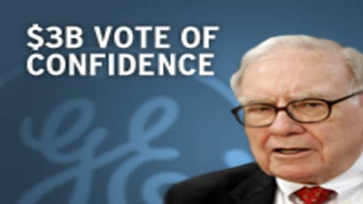 081001_warren_buffett_ge_vote.jpg