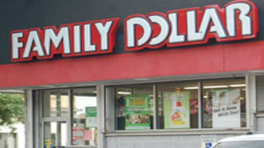 family_dollar.jpg