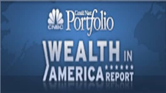 wealth_in_america_badge.jpg