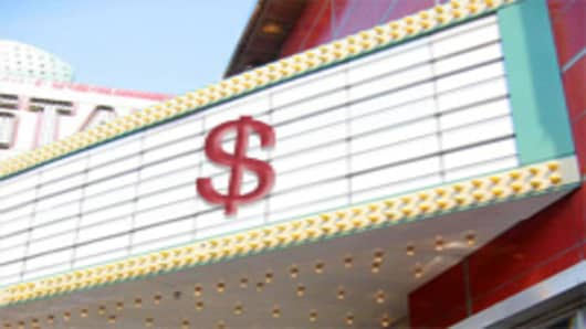 movie_theater_money.jpg
