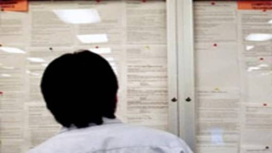 File unemployment claim online oklahoma