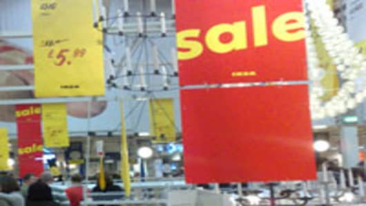 retail_sale_sign2.jpg