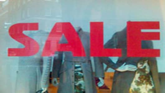 retail_sale_sign.jpg