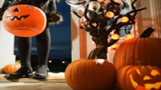 halloween_home_1_200.jpg