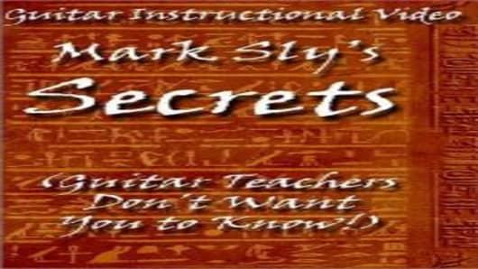 dvd_cover.jpg