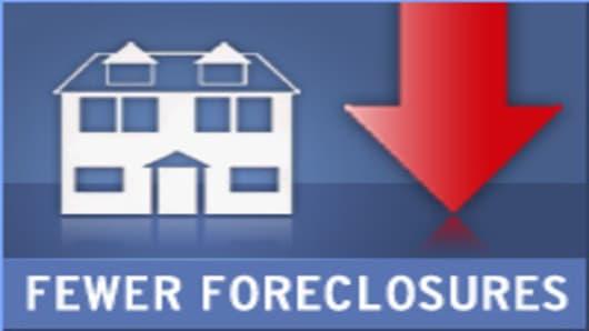 fewer_foreclosures.jpg