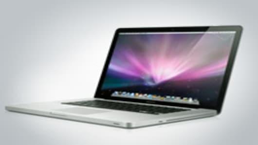 macbookpro3.jpg