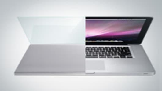 macbookpro4.jpg