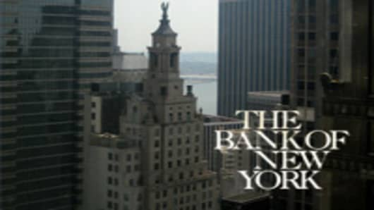 bank_of_ny_2.jpg