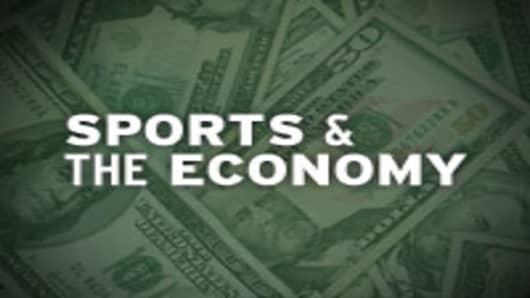 Sports & The Economy