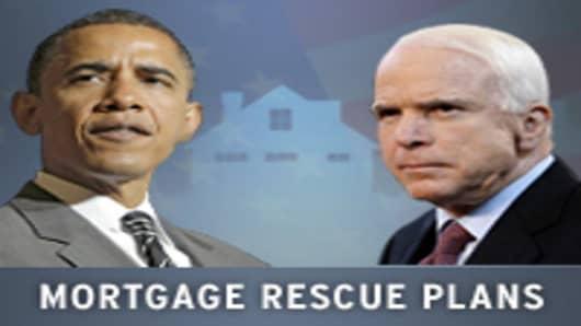 mortgage_rescue.jpg