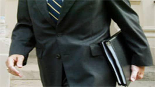 mens_suit.jpg