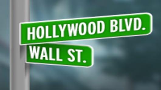 hollywood_wall_street.jpg