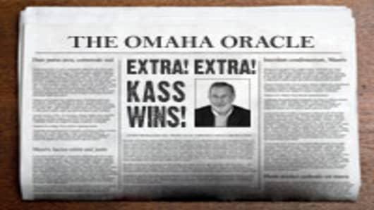081023_Kass_wins_paper.jpg
