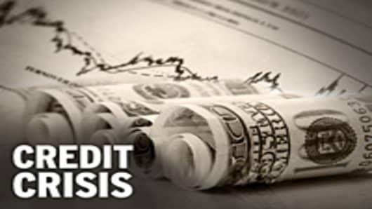 credit_crisis_03.jpg