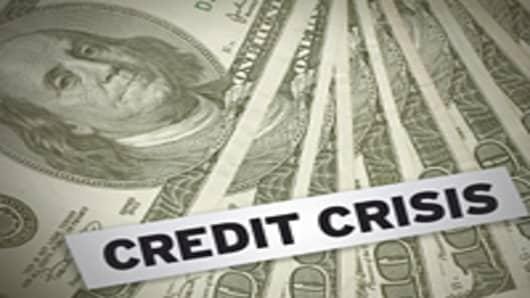 credit_crisis_05.jpg