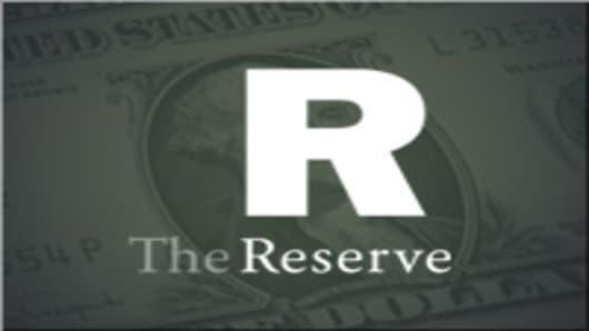 reserve_logo.jpg