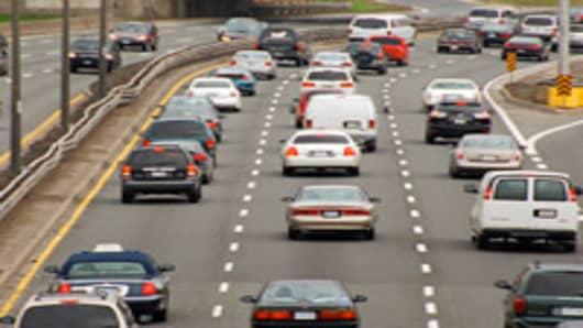 highway_traffic.jpg