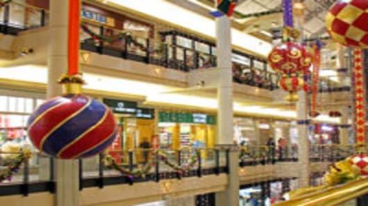 retail_mall2.jpg