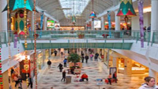 retail_mall.jpg