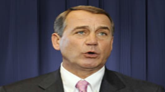 Boehner_John.jpg