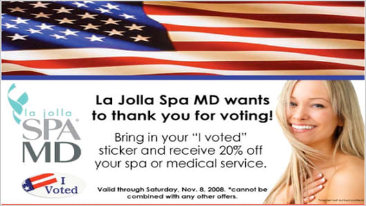 spa_md_vote_ad1.jpg