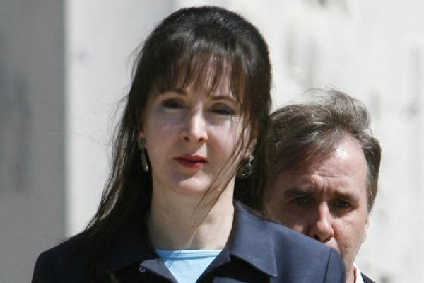 1 2 Famous Prostitution Scandals Famous Prostitution