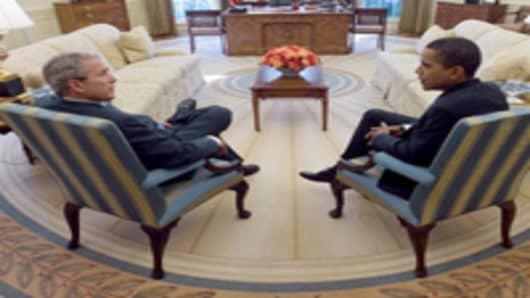 obama_bush2.jpg