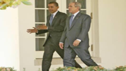 obama_bush5.jpg