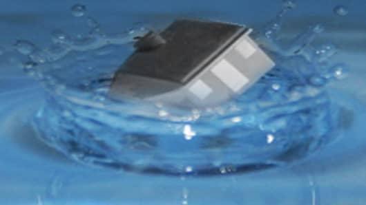 drowning_home.jpg