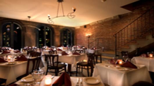Gyr08_BostonRestaurant_Bldg.jpg