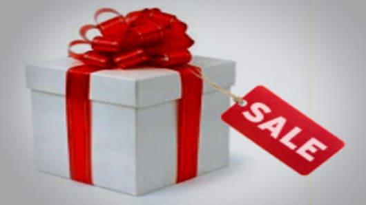 gift_sale.jpg