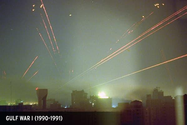 05_Gulf_War_I.jpg