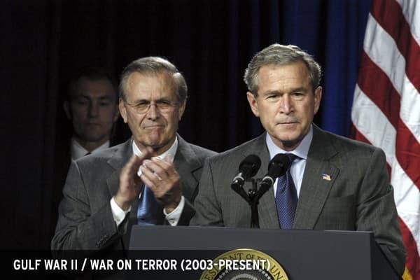 12_Gulf_War_II.jpg