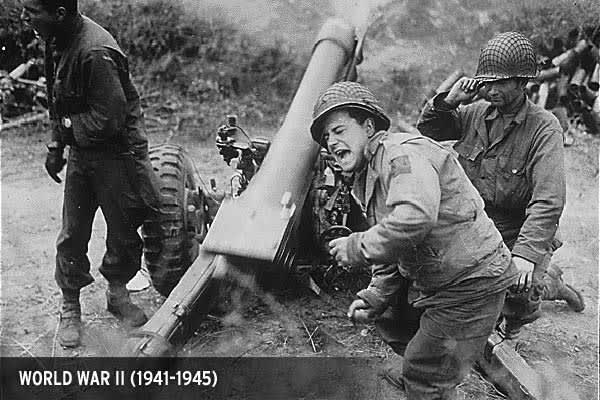 15_WW2.jpg