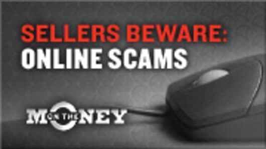 FS_OTM_online_scams.jpg