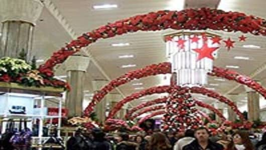 holiday_shopper_macys_3.jpg