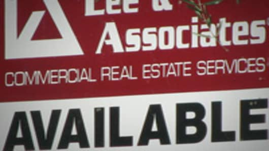 commercial_real_estate_sign.jpg