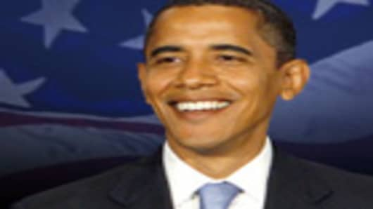 obama_override2.jpg