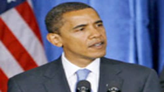 obama_override1.jpg