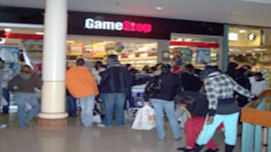 black_friday_gamestop.jpg