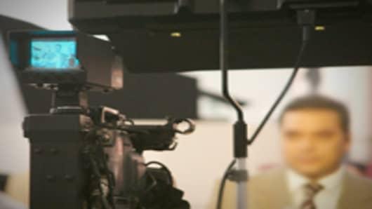 tv_anchor.jpg