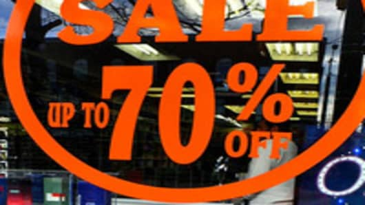 sale_sign_70_percent3.jpg