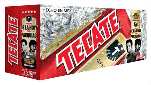 Tecate-18Pack.jpg