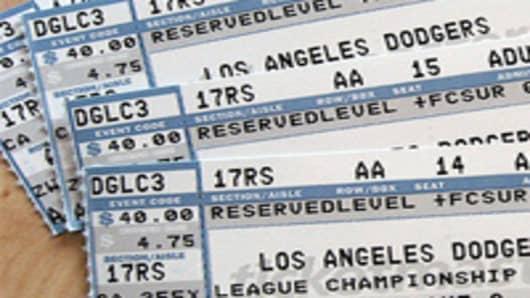 sports_tickets.jpg