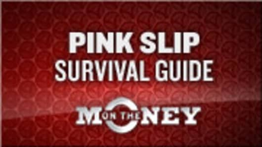 FS_OTM_pink_slip.jpg