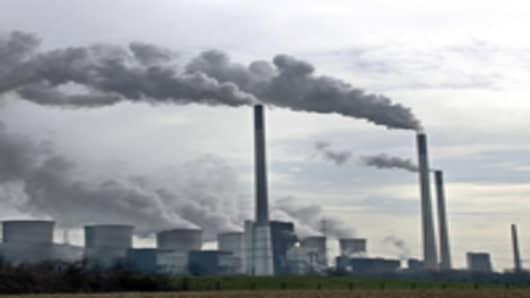 greenhouse_gases_200x150.jpg