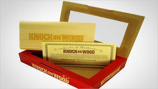slide01_knockout_wood.jpg